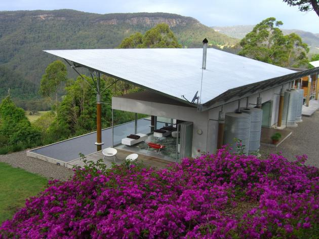 kangaroo_valley_house_01