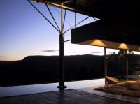 kangaroo_valley_house_02