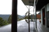 kangaroo_valley_house_04