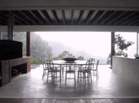 kangaroo_valley_house_05