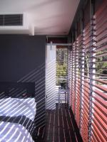 kangaroo_valley_house_08