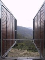 kangaroo_valley_house_10