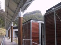 kangaroo_valley_house_12