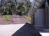 kangaroo_valley_house_14