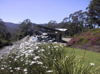 kangaroo_valley_house_17