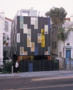 narrow_lot_house_venice_01