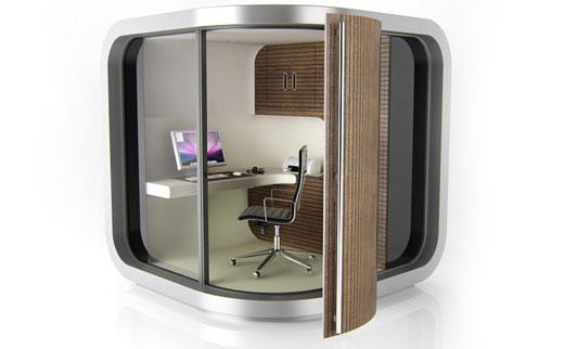 office-pod-01