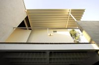 pasinetti_residence_beverly_hills_17