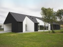 sinus_house_denmark_01