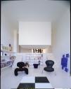 valentin_apartment_01