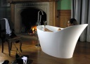 victoriaalbert_bathtub_01