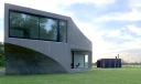 view_house_01