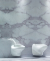 vitra-bathroom-collection_06