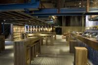 Carbon_Bar_London_11