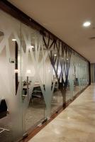 El_Bosque_Offices_01