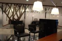 El_Bosque_Offices_02