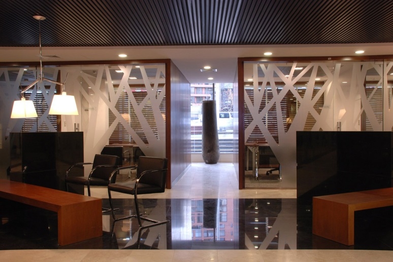 El_Bosque_Offices_03