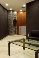El_Bosque_Offices_04