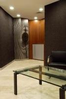 El_Bosque_Offices_04