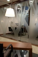 El_Bosque_Offices_07