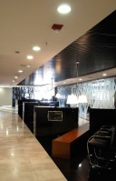 El_Bosque_Offices_08