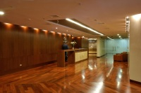 El_Bosque_Offices_09