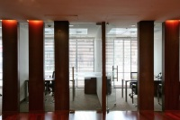 El_Bosque_Offices_10