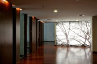 El_Bosque_Offices_11