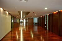 El_Bosque_Offices_12