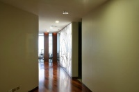 El_Bosque_Offices_13