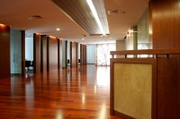El_Bosque_Offices_16