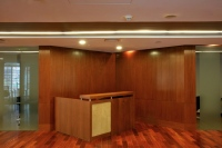 El_Bosque_Offices_19