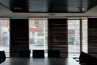 El_Bosque_Offices_22