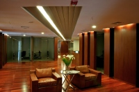El_Bosque_Offices_23