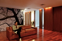 El_Bosque_Offices_24