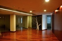 El_Bosque_Offices_25