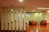 El_Bosque_Offices_26