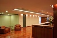 El_Bosque_Offices_27