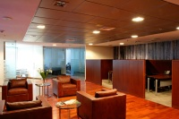 El_Bosque_Offices_28