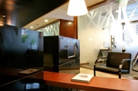 El_Bosque_Offices_36