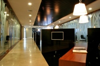 El_Bosque_Offices_37