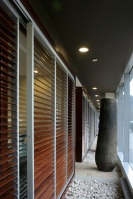 El_Bosque_Offices_38