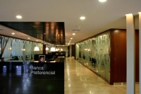 El_Bosque_Offices_39