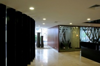 El_Bosque_Offices_40