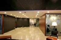 El_Bosque_Offices_42