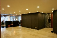 El_Bosque_Offices_46