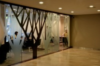 El_Bosque_Offices_50