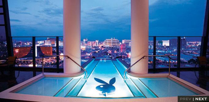 Hotel_Hugh_Hefner_Sky_Villa_Palms_Casino_Resort_Las_Vegas_01
