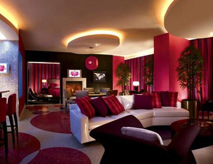 Hotel_Hugh_Hefner_Sky_Villa_Palms_Casino_Resort_Las_Vegas_03