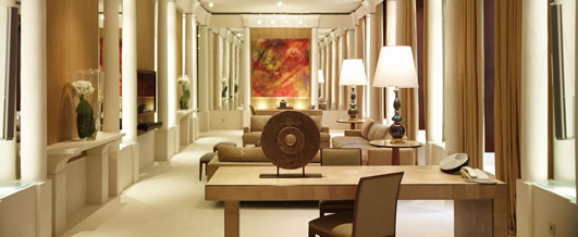 Hotel_Imperial_Suite_Park_Hyatt_Vendôme_Paris_01